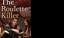 The Roulette Killer Version 2 Only $19.95 Congratulations ?you've just discovered the Holy Grail of roulette systems! Learn how you can turn the casino odds in your favor to start walking out of the casino with pockets full of cash every night. ?The