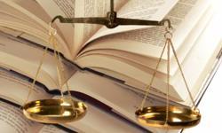 TIENE PROBLEMAS LEGALES EN SU FAMILIA? -BANCARROTAS -DIVORCIOS -PROBLEMA MIGRATORIOS -CHILD SUPPORT -PROBLEMAS CON SU CREDITO -DUI LLAME YA!! CONSULTA GRATIUTA Y CON DISPONIBILIDAD FINANCIERA!! 844.506.5291 EXT 234 JULIETA  DYNAMIC ONE FUNDING 5801