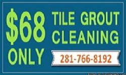 http://www.tilegroutcleaningclearlake.com/ 281-766-8192 We are prepared to go up against the errand of cleaning tile grout with an expert methodology, utilizing the business' most effective hardware to actually impact away even the hardest of stains. Our