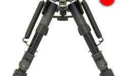 Peleton Technology providestop qualityrifle bipods and adapters for Sport & Hunting. Getting our top quality, full feature bipods and adapters starting at $19.99 & Up, you can get additional10% discountby using the following