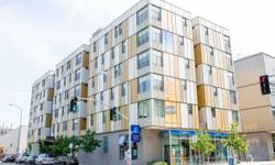 I have 1 room available rent. It's available for you to move in on August 31st, 2016 (This is early! The next earliest move in date for other apartments in this complex is September 18th). The room is on the fifth floor of the Titan Court building. This
