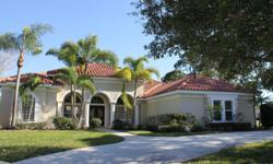 Click for today's list --> http://cherieredding.areaprofloridarealty.com/listings/areas/47163/propertytype/SINGLE,CONDO/listingtype/Foreclosure+Bank+Owned/