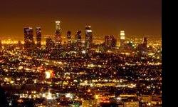 California Fantasy Tours is one of the leading providers of high quality tours of Los Angeles. We specialize in the history, the beauty, and Fantasy of one of the worlds biggest cities. Please visit our website for more information on how we can show you