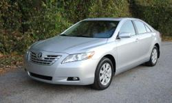 Good car for family,just text me//call......