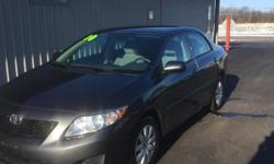 CALL FOR DETAILS BRAND NEW BRAKES, TIRES, JUST CHANGED FLUIDS  TRADE INS ACCEPTED