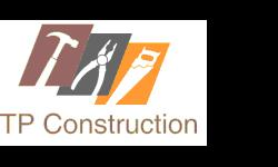 We are a small renovations company that deals with jobs like, framing, drywall, tiles, and much more! please call if anything is need works out of the rockland area. -phone number: 613-402-7441 ask for Tyler