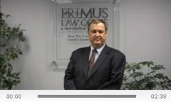 On line On Demand - which is on line version of Transportation Logistics and the Law - Bill Augello's landmark text explaining the current laws governing transportation. Learn how to meet the challenges facing shippers, carriers and intermediaries in a