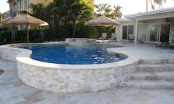 PATIOS POOLS DRIVEWAYS INC 4160 NW 1st Avenue., Suite 18 Boca Raton, FL 33431 Office #: (561)488-5000  Email: ppdinc@live.com Website: http://www.patiospoolsanddriveways.com/  Pinterest: