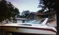 MAKE US AN OFFER on BOTH BOATS.  We are located in the Staten Island area of NY.   Have actually two different Sea Ray's for sale. Willing to negotiate on price and OBO.  1) 1990 270 Sea Ray 454 Merc Cruiser Out Drive