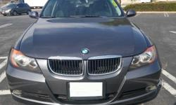 Clean Car title and clear Carfax history BMW 328i in great shape. Runs and looks great with fantastic service history with available service record. Loaded with all luxury options and features. Prices subject to change.Contact owner.(310) 219-6898