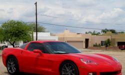 Buy this beautiful used 2010 Chevrolet Corvette at $37,998 only or enquire about E prize online at our website. Checkout the details and prices and images below -   Details Stock #: F4118A Year: 2010 Make: Chevrolet Model: Corvette Doors: 2 door