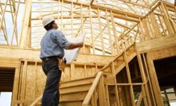 V.R CONTRACTING L.L.C  V.R. Contracting is a General Contracting company licensed by the NYC Department of Buildings which works with both the public and private clients throughout