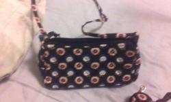 brand new purse used coin purse