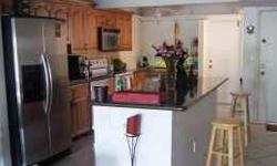 Very Large furnished master-bedroom in clean spacious home. Centrally located in nice neighborhood near Turnpike and University Drive, 4 miles from Nova University. Minutes to the beach, Sawgrass Mall, Broward Mall, Galleria Mall, once you hop on the