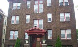 Another excellent listing from RentersWarehouse!!! This 1 bedroom 1 bathroom unit located in Uptown will not last long. The home is in excellent condition: updated kitchen, hardwood floors, off street parking, laundry in the building, you only pay for gas