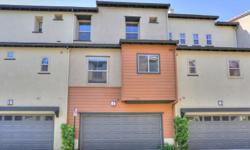 DiNoto Realty Group 909-921-2544 | http://www.12487Canal4.com   Just Listed in Rancho Cucamonga in the Victoria Gardens Mall Condo Community  www.12487Canal4.com OPEN HOUSE FRIDAY 11:00 pm - 2:00 pm 24 Seven Three 65 Condo