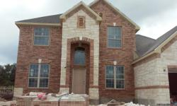 We do all types of Masonry work brick, block ,rock, stone,... Etc Concrete slabs, driveways, sidewalks, patios, decks, custom fireplaces and fire pits Bobcat services landfill, land clearing, dirt and base spread, leveling. Minor demoiltion Custom