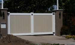 ?Serving All of Orange County and Serounding Citys. 15 yrs Experence installing Quality Vinyl Fencing and Patio Covers. Call Today For an Free Estimate. (714) 747-5229 Installtion of Privacy Vinyl Fencing Pool Fencing Vinyl RV Gates Wall Topper