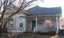Older Home in Walla Walla near Whitman College and YMCA, tenants have complete use of home, 4 bedrooms, 2 baths, washer/dryer, stove, refrigerator,some furniture, water/sewer/garbage included, lease through May 31, 2017.