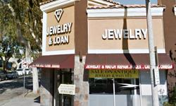 A1 JEWELRY AND LOAN IS ONE OF THE MOST TRUSTED NAMES IN THE LOS ANGELES AREA FOR JEWELRY AND WATCH REPAIR. OUR EXPERT STAFF CAN GIVE YOU A ESTIMATE FOR ANY WATCH AND JEWELRY REPAIR THAT YOU MIGHT HAVE. EVERYTHING DONE ON SIGHT. PLEASE COME BY