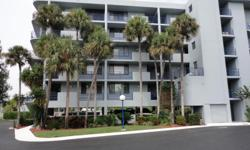 4823 Ebbtide Ln # 303 | Port Richey, Pasco County, FL 34668 Exclusive, Desirable Water Front Condominium Complex - Right on the Pithlachascotee River Waterway - Views of the Gulf - Access Right to Gulf of Mexico - NO Bridges to think about - Community