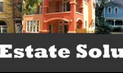 *ANY AREA *ANY PRICE *ANY CONDTION *FAST & HASSLE FREE CLOSING!!! GO TO WWW.SELLTOJANETFONG.COM