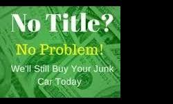 ? TE compramos TU AUTO no importa si camina o no te pagamos en efectivo servicio rápido ?SI camina y es buen Ano te mejoramos más (323)6201805