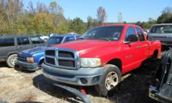 ? FAST, EASY MONEY FOR YOUR JUNK CARS ? **WE PAY MORE** CALL -- Need Cash For Your Car? Do you have? ? Lost or misplaced title ? Wrecked or totaled car ? Major mechanical defects ? Blown head gasket ? Bad motor or transmission ? Abandoned clunkers ?