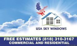 We do stucco,stucco color,demolition,concrete finish,drywall,painting,plumbing,roof,ceilings all Cain a construction.