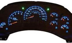 Summer Special!!! Any make vehicle, we will come to your work/home and repair your non-working dash gauge. We can also replace bulbs inside for a good price. Call for pricing. 469-427-4993
