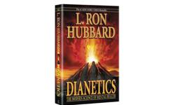 What causes self-doubt? Find out. BUY AND READ DIANETICS The  Modern Sciencie of Mental Health BY L. RON HUBBARD