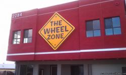 GOOD IN STOCK.  WHEELS & TIRES. SUSPENCION WORKS  WHEELS REPAIRS.  WHEELS MODIFIED  POWDER COATING  WHEELS CHROMING  ETC.  HERE WT THE WHEEL ZONE THE MOST COMPLETE WHEELS PLACE.  JUST GIVE US A CALL AT.