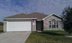 Beautiful 4 bedroom, 2 bath, 1995 Sq Ft, House! In Great Shape! Everything in it works just fine. 1 living area with a beautiful dining room & kitchen. (new appliances) Located between Hollywood Park & McAllister Park in North San Antonio TX off I281.