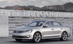 2014 Volkswagen Passat - Advertised per Credit Approval - $0 Down lease deals - NY, NJ, CT, PA, MA DETAILS: Lease: $229/mo ? Body Type: Sedan ? Drive: FWD ? Lease Period: 36 Months ? Torque: 177 ft-lbs. ? Year: 2013 ? Engine Size: 2.5L ? Transmission: