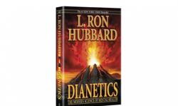 Why do people hurt the ones they love? FIND OUT. Buy and Read DIANETICS The Modern Science of Mental Health by L. Ron Hubbard Click Here to Order Available in 50 languages!
