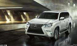 2013 Lexus GX 460 - Advertised per Credit Approval - $0 Down lease deals - NY, NJ, CT, PA, MA DETAILS: Lease: $679/mo ? Body Type: SUV , 4WD/AWD ? Drive: 4WD ? Lease Period: 36 Months ? Torque: 329 ft-lbs. ? Year: 2013 ? Engine Size: 4.6L ? Transmission: