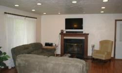 All male house w/ Theatre, Gym Equipememt, Laundry,  Here is a relaxing placed with plenty of space and nice roommates. ages are from 23 -45. pleanty of off street parking with a comfortable deck to relax on. if your interested please call