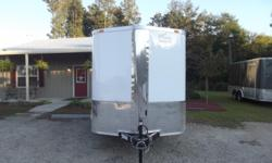 If you're looking for an Food trailer for sale ready to be delivered & check out the fantastic trailer options and unbeatable prices that we Sales has to offer. We have a top-quality selection of low price cargo trailers in stock and available for