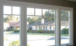 IM A EXPERIENCED FINISH CARPENTER. INSTALLATION OF NEWWINDOWS, DOORS, FRENCH DOORS, SLIDING ETC.INSTALLATIONOF CUSTOM AND OR HOME IMPROVEMENT CENTER PRE-FAB CABINETS. MAKER OF CUSTOM CABINETS, CABINET REFACING, ALL MOULDINGS