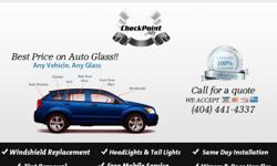 WE HAVE AUTO GLASS FOR ALL MAKES AND MODELS,,,,,,,,,,,,,,,,INCREDIBLE PRICES,,,,,,,,,,,,,,,,,,DOOR GLASS,,,,,,,,,,,,,,,,,BACK GLASS,,,,,,,,,,,,,,,,VENT GLASS,,,,,,,,,,,,,,,,QUARTER GLASS,,,,,,,,,,,,,,,,EXPERT INSTALLERS,,,,,,,,,,,,,,,,,BEST QUALITY