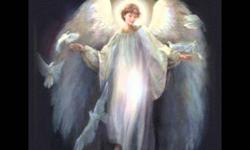 Do you have financial problems? well here at Wispering with Angels you can find guidence for any finacial problems you have Penelope will help you get back on track and guide you through any finacial,career,or any other work related issues its just one