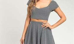 QueenPin Collection  - Women's clothing website. Currently in stock- Bodycon dresses, leopard prints, tops,skirts, and accessories.Be sure to check out our 'SALE' section!  PAYPAL/credit cards accepted!  Ebay store link as