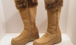 On a budget like the style buy pre-owned boots. We have some of the best quality pre-owned name brand, women boots at a low budget price. Great Quality Boots, Great Budget Price, Great Store. seemystore2 click here