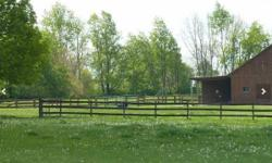 Call 317-376-4751 | msWoods Real Estate, LLC 5175 E 161st St, Noblesville, IN 46062 4 Bedroom | 3 Bathroom | 3,342 Sq. Ft. Click here for additional Photos/Details Description WONDERFUL HORSE FARM!! In a great location, min from shopping & major Hwys.