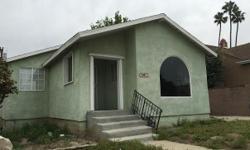 Search Homes Instantly!http://www.bradadkinsrealtor.com 6756 Arlington Avenue, Los Angeles, CA 90043 MLS No:IV16072910 Single Family Home$399,000 Bedrooms:3 Bathrooms:2 full Year Built:2008 Sq