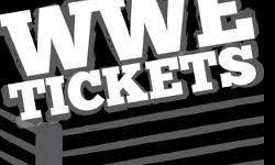 WWE Tickets AssureTicket.com Use This CodeWWE5 To Save On Tickets Get Great Ticket Selection & Prices to WWE Smackdown Wrestling AssureTicket.com Use This CodeWWE5 To Save On Tickets Ring of Honor Wrestling Sat, Feb 26 Frontier Park Fieldhouse, Chicago