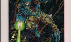 X-O *MANOWAR #0  (Valiant Comics) *Cliff's Comics & Collectibles *Comic Books *Action Figures *Posters *Hard Cover & Paperback Books *Location: 656 Center Street, Apt A405, Wallingford, Ct *Cell phone # -- *Link to comic book selling on