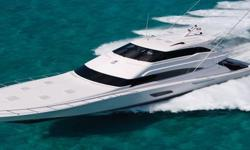 People who worship luxury and style are sure to fall for excellent deals on Used yachts for sale . If you too think buying yacht is a great way to showcase elegance and luxury, then Miami International Yacht Sales is your friend for help. Say no to fussy
