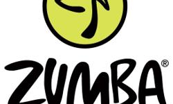 A Latin Dance inspired fitness where every class feels like a party! Enjoy a full 60 mins of no stop Zumba from warm up to cool down while grooving to easy steps with music from around the world! Classes being Monday March 14th 2011 At the: Tapestry Folk