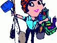 Your time is precious...mine is affordable. Call today and let me help you with your Cleaning Affordable prices and great work guaranteed Call Ella at 720/299-5067 for a FREE, no obligationestimate right over the phone.